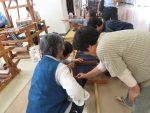 【視察報告】福山市しんいち歴史民俗博物館(2018.10.15)