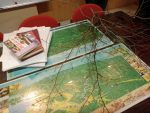 【イベント報告】紅葉と冬芽の観察会