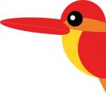 【お知らせ】夏休み親子観察会 -水辺の生き物を観察しよう!-の中止について