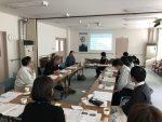 【活動報告】北広島町の公民館ネットワーク会議参加(2019.12.16)