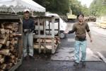 【お知らせ】芸北せどやま再生事業の視察について(料金変更)