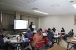 広島県生物多様性人材育成講座 第八回目〜生物多様性とは〜