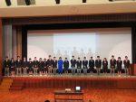 芸北分校3年による芸北活性化プレゼン発表会レポート